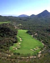 Quintero Country Club Peoria Arizona Golf Course Reviews