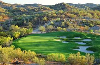 Quintero Golf and Country Club | These Golf Courses are ...