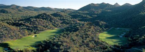 Quintero Golf Club   Golf in Peoria, Arizona