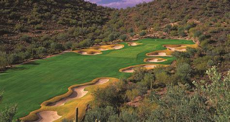 Quintero Golf Club in Peoria makes Golfweek list | AZ Big ...