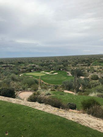 Quintero Golf Club  Peoria    2020 All You Need to Know ...