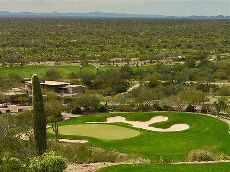 Quintero Golf Club  Peoria    All You Need to Know BEFORE ...