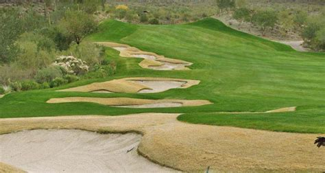 Quintero Golf Package addon, Golf Course Review and more ...