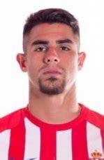 Quintero, Juan Sebastián Quintero Fletcher   Futbolista