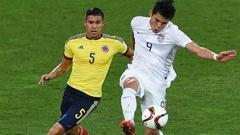 Quintero llega el miércoles a Gijón para firmar con el ...