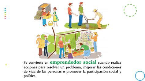 Quinto de Primaria Civismo 03 Junio 2020   YouTube