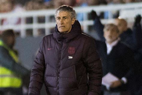 Quique Setien | Age, Career, Net Worth, Marriage, Children ...
