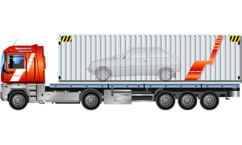 Quote Wizard :: International Freight Forwarding