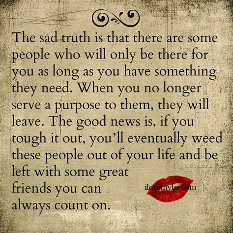 Quotes About Leaving Your Family. QuotesGram