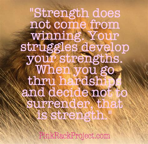 Quotes about Strength and hope  115 quotes