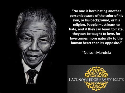 Quotes Core: Famous Nelson Mandela Quotes