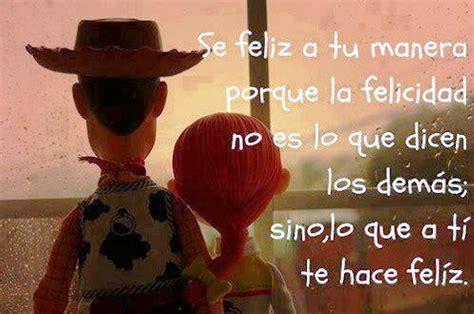 Quotes En Espanol Se Feliz. QuotesGram