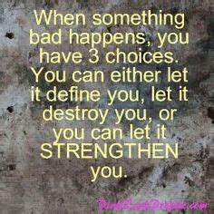 Quotes Of Strength And Support. QuotesGram