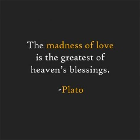 Quotes Of The Republic Plato. QuotesGram