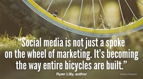 Quotes on social media   Wylie Communications, Inc.