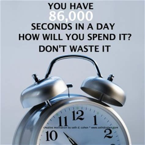 Quotes On Using Time Wisely. QuotesGram