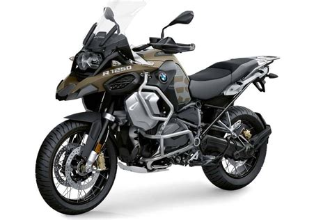 R 1250 GS Adventure 2019 | Bmw