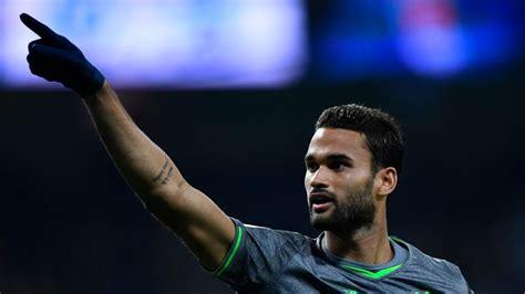 R Madrid 0   2 Sociedad   Match Report & Highlights