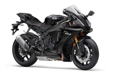R1   Yamaha Motos