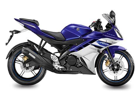 R15   Yamaha Motos