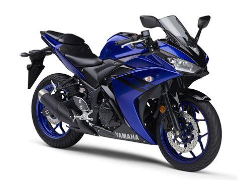 R3   Yamaha Motos