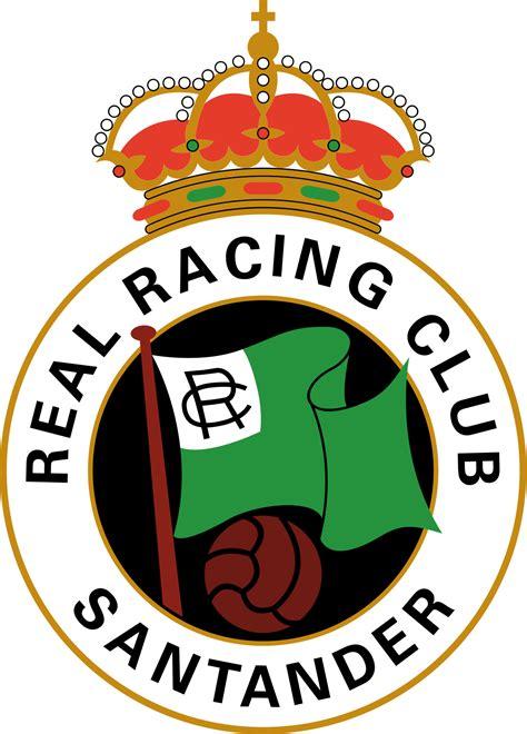 Racing Santander – Wikipedia