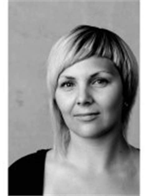 Radaris Germany: Auf der Suche nach Christine Kirchner ...