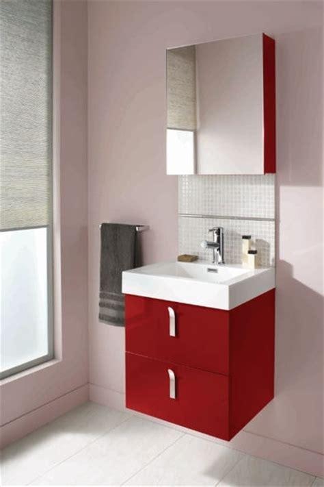 Radiateur salle de bain brico depot