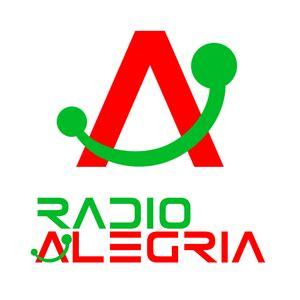 Radio Alegría Sevilla | Escuchar la radio en directo