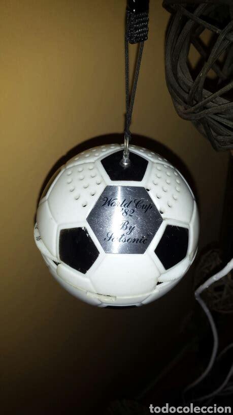 radio am pelota fútbol mundial españa  82   Comprar Radios ...