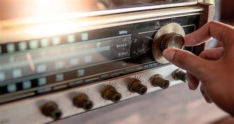 Radio DAB en España | Escuchar radio online gratis