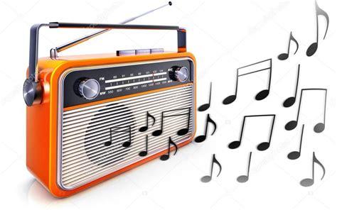 Radio de España  con imágenes  | Radios, Radio por ...