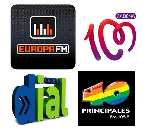 Radio de España | Radios, Radio por internet, Radio online