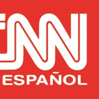 Radio de Noticias   CNN en Español FM 91.9 | Listen live ...