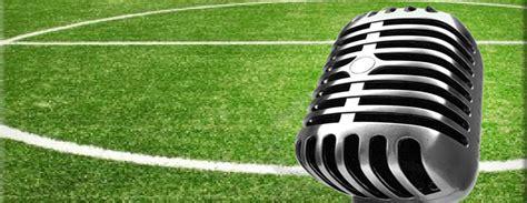 radio futbol eurocopa audio podcast
