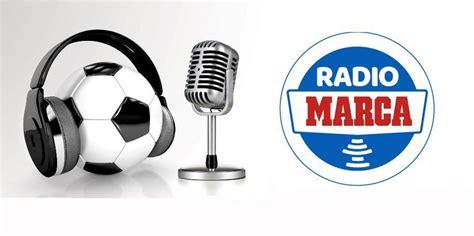 Radio Marca Lanzarote   La  Tertulia  de Directo Marca ...