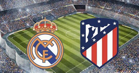 Radio Marca Lanzarote   Sigue en directo el Real Madrid ...