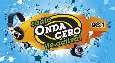 Radio Onda Cero en vivo por internet | Television Peruana ...