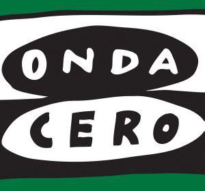RADIO ONDA CERO | Onda Cero Mallorca