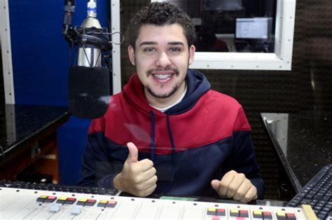 Rádio Porto Feliz   AM 1530   A Porto Feliz