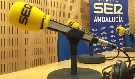 Radio Sevilla, más líder con 187.000 oyentes diarios ...