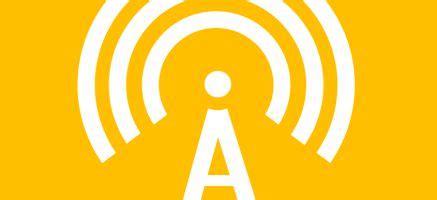 Radio Sevilla | Últimas noticias de Sevilla | Cadena SER