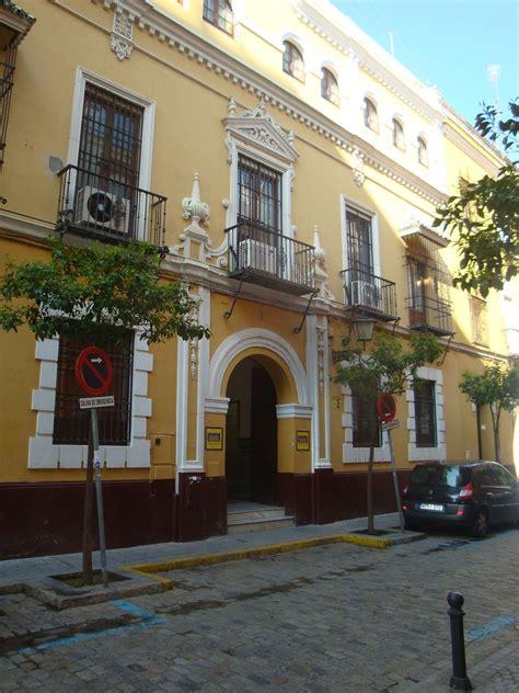 Radio Sevilla   Wikipedia, la enciclopedia libre