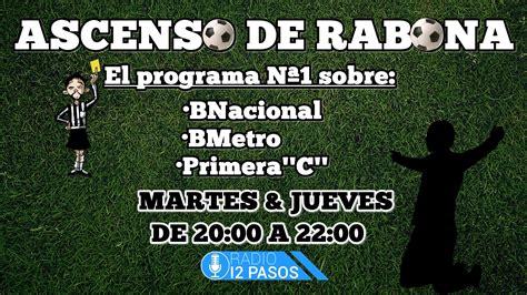 Radio taringuera de futbol en vivo!   Deportes   Taringa!