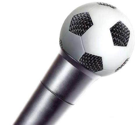 Radio y fútbol: matrimonio perfecto   Canarias3puntocero
