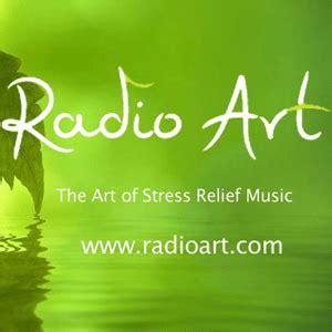 RadioArt: Bossa Nova | Escuchar la radio en directo