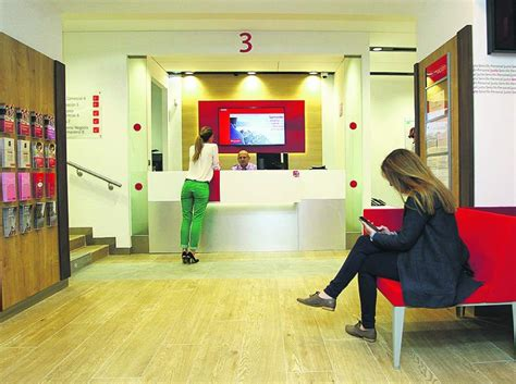 Radiografía bancaria: Santander es el banco líder en ...