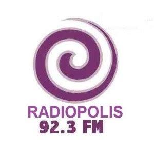 Radiopolis Radio, España Escuchar radio en línea. Pea.fm