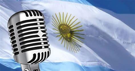 Radios de Argentina ~ Escuchar Radio Online Gratis