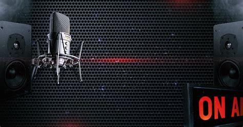 Radios de Sevilla ~ Escuchar Radio Online Radios De ...
